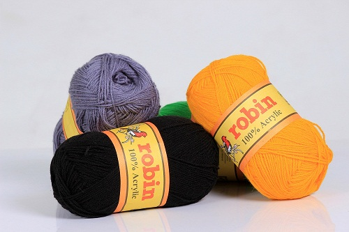 robin-hand-knitting-yarn