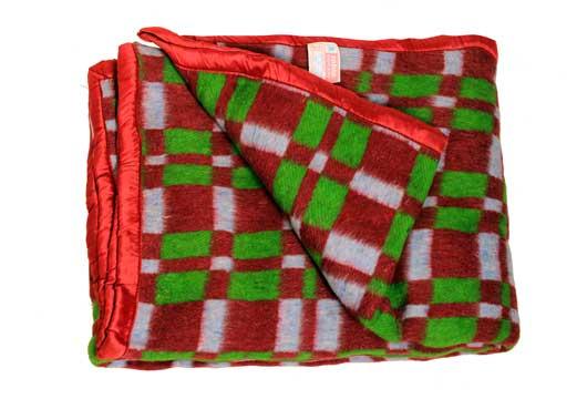 Normal-Checks-Blankets