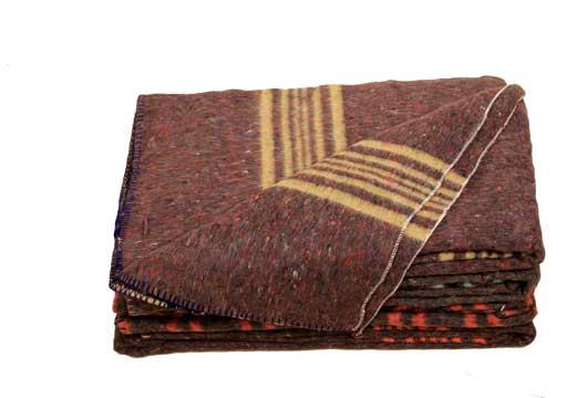 School-Blankets