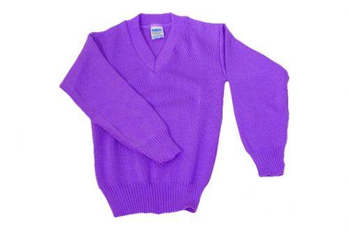 Knit-Wears
